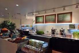 bar lighting bar menu and juice bars on pinterest back bar lighting