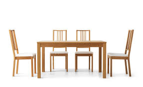 dining room sets ikea:  awesome dining sets dining table and chairs ikea ireland also ikea dining room chairs