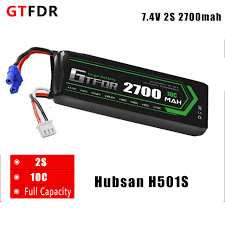 GTFDR Battery Store - Amazing prodcuts with exclusive discounts ...