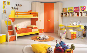 to get well rendered and bright home you need to understand colors their effects discover their qualities and then play with them gather up bright colors bright colorful home