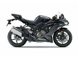 <b>Zx6r</b> | New & Used <b>Motorcycles for</b> Sale in Toronto (GTA) from ...