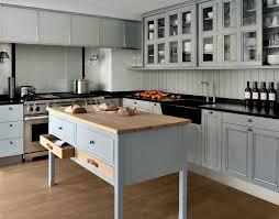 country modern kitchen country modern kitchen country modern kitchen country modern kitchen