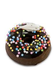 """<b>Магнит</b> пончик """"Летнее настроение"""" (имитация) <b>Art East</b> 6872074 ..."""