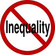 Afbeeldingsresultaat voor inequality