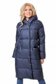 <b>Dizzy Way</b> - все модели зимних и демисезонных пальто, курток ...