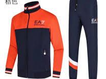 <b>Спортивный костюм EA7</b> Armani новый 44-46 купить в Пермском ...