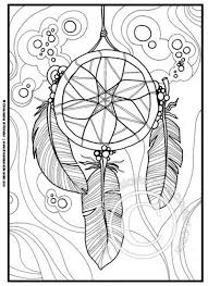 Small Picture 125 best Abstract Coloring Pages images on Pinterest Coloring