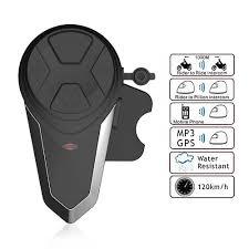 <b>BT</b>-<b>S3 motorcycle helmet Bluetooth</b> headset 1000m Bluetooth ...