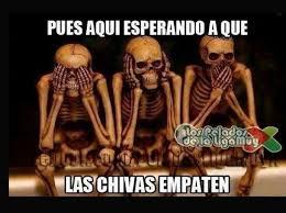 Fotos de Memes Chivas - Memes - Club America - pág.10 via Relatably.com