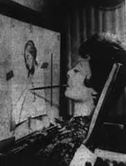 「Ann  Adams, polio」の画像検索結果