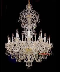 stylish popular contemporary lighting chandeliers buy cheap contemporary and chandelier lighting cheap contemporary lighting