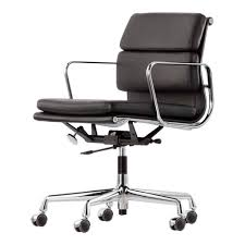 vitra charles ray eames ea 217 swivel chair bedroombreathtaking eames office chair chairs