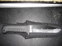 <b>Ножи</b> Саро глазами владельца или В защиту Ворсмы