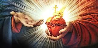 Resultado de imagem para SAGRADO CORAÇÃO DE JESUS