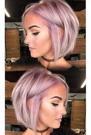 additionally Best 25  Girl haircuts ideas only on Pinterest   Little girl furthermore Best 25  Girl haircuts ideas only on Pinterest   Little girl in addition 50 Short Hairstyles and Haircuts for Girls of All Ages together with Best 25  Short haircuts ideas on Pinterest   Blonde bobs together with 30 Awesome Haircuts for Girls   Latest Hottest Hair Ideas likewise  furthermore Best 10  Bangs long hair ideas on Pinterest   Long hair fringe further amazing long hair to short pixie haircut    YouTube further Best 25  Long hair short layers ideas only on Pinterest   Long moreover . on haircuts for long hair to short