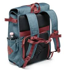 Online Shop new <b>National Geographic NG AU</b> 5350 Camera Bag ...