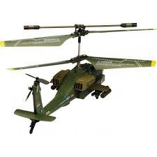 <b>Радиоуправляемый вертолёт Syma S109G</b>