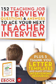 1000 images about adjunct college professor or instructor resume education career advancement ebooks on interviewing job search resume writing and more