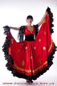 цыганская <b>женская одежда</b> фото: 22 тыс изображений найдено в ...