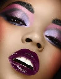 next big night out makeup look so excited about this