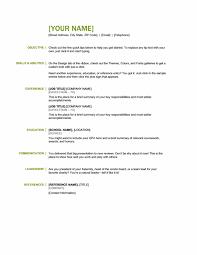 automotive mechanic resume example   resume  resume builder and    automotive mechanic resume example   resume  resume builder and resume examples