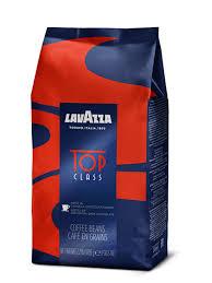 <b>Top</b> Class Gran Gusto <b>кофе</b> в зернах, 1 кг <b>Lavazza</b> 8747372 в ...