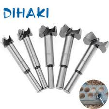 Online Shop for hinge saw Wholesale with Best Price