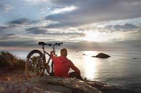 Как подобрать <b>велосипед</b> по росту