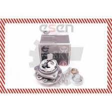 Wheel Bearing Kit ESEN SKV 29SKV015 <b>Left</b> and <b>right</b>, <b>Front</b> buy ...