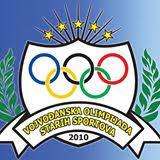 Rezultat slika za Војвођанска олимпијада  старих спортова