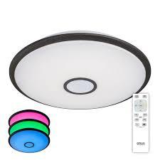 <b>Потолочный светодиодный светильник Citilux</b> СтарЛайт ...
