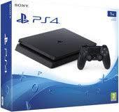 Sony playstation 4 в Светлогорске. Сравнить цены, купить ...