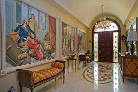 Grand Revival: 15 Splendid Entryways that Bring Back <b>Victorian</b> ...