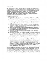 insurance claims bodily injury sample customer service resume insurance claims bodily injury farmers insurance claims questions faq farmers bodily injury claims adjuster resume examples