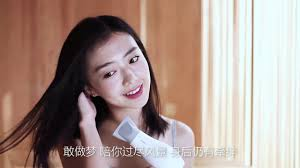 <b>Фен Xiaomi Yueli</b> Portable Travel Hair Dryer - YouTube