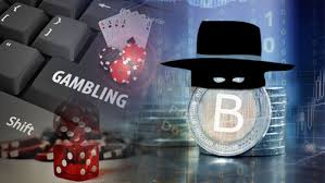 Image result for bitcoin casinos