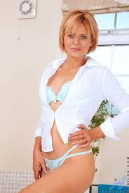 anilos Fotos porno XXX Hot Cougar fotos porno 15 anilos Foto porno Cougar Foto de xxx 2