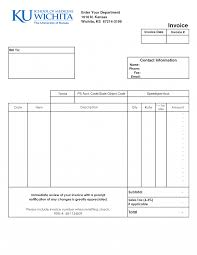 invcswanndvrnet ravishing format invoice templates job and resume it