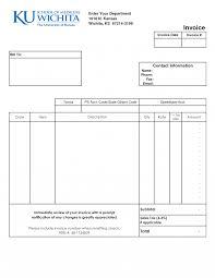 invcswanndvrnet ravishing format invoice templates job and resume it