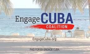 Resultado de imagen para engage cuba