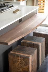 countertops ideas kitchen nf countertop designs