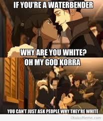 Otaku Meme » Anime and Cosplay Memes! » Avatar The Last Airbender via Relatably.com