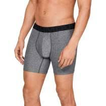 Unsimply Stitched 6 Pack Combed Cotton <b>Novelty Men's Fashion</b> ...
