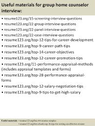 General Manager Resume Sample Resume Genius