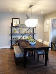 wood sign glass decor wooden kitchen wall:  dining room table with bench dining room sets ikea wooden table and floor
