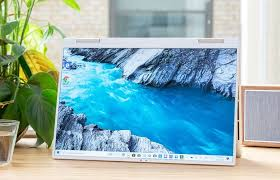 Best <b>2-in-1</b> laptops in 2020 | Laptop Mag