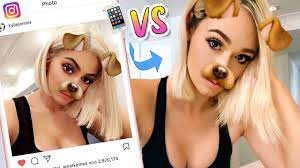 Copying Kylie Jenner's Instagram Photos! - YouTube