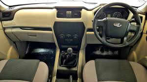 2019 Mahindra Scorpio <b>S5</b> 2nd Base Model | Price | Mileage ...
