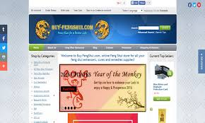 buy fengshuicom reviews 2016 is it legit safe buy feng shui feng shui