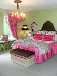 read online bedroom design teenage girl room designs teen awesome adorable decoration ideas with wall painted office awesome unique green office design